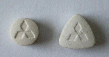 pictures of ecstasy